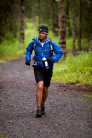 Hope UltraMarathon